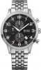 Hugo Boss herreur 1512446