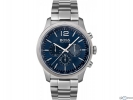 Hugo Boss herreur 1513527