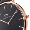 Daniel Wellington Classic St. Mawes 32mm