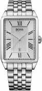 Hugo Boss herreur 1512423