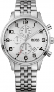 Hugo Boss herreur 1512445