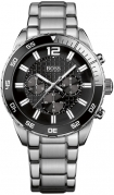 Hugo Boss herreur 1512806