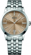 Hugo Boss herreur 1513134