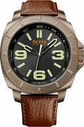 Boss Orange ur 1513164