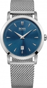 Hugo Boss Herreur 1513273