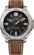 Boss Orange ur 1513294
