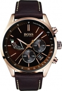 Hugo Boss herreur 1513605