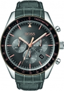 Hugo Boss herreur 1513628