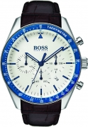 Hugo Boss herreur 1513629