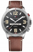 Tommy Hilfiger Smart Watch 1791296