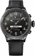 Tommy Hilfiger Smart Watch 1791301