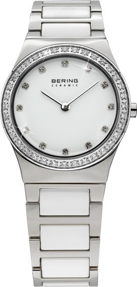 BERING Ceramic dameur 32430-754