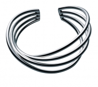 Georg Jensen Alliance armring