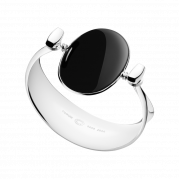 Georg Jensen Dew Drop armring