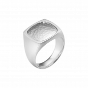 Georg Jensen SMITHY ring