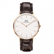 Daniel Wellington Classic Durham 36mm