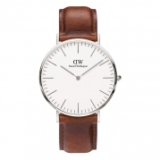 Daniel Wellington Classic St. Mawes 40mm