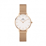 Daniel Wellington Petiti Melrose 28mm