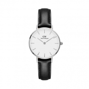Daniel Wellington Petite Sheffield 28mm