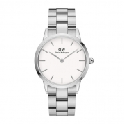 Daniel Wellington Iconic Link 36mm