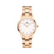 Daniel Wellington Link Watch 28mm