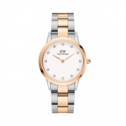 Daniel Wellington Iconic Link 32mm