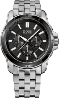 Hugo Boss herreur 1512928