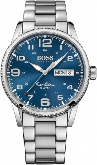 Hugo Boss herreur 1513329