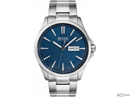 Hugo Boss herreur 1513533