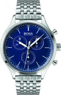 Hugo Boss herreur 1513653