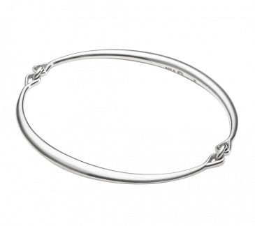 Georg Jensen Archive Collection armbånd